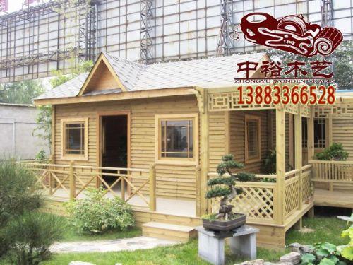 产品说明:木结构建筑从结构形式上分