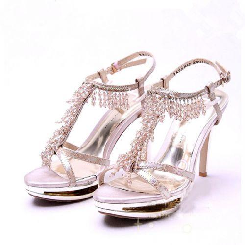 加盟时尚时尚最时尚的迪欧摩尼女鞋