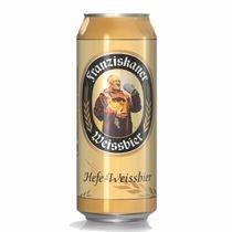 教士纯麦啤酒批发价格