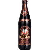 艾丁格啤酒批发价格
