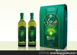 棕榈油|茶籽油进口成都机场清关需要7证吗