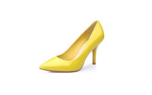 迪欧摩尼男鞋女包 创业者的致富神器
