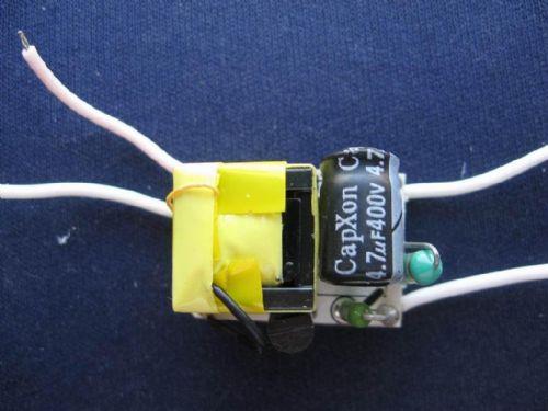 led恒流驱动电源报价与厂家