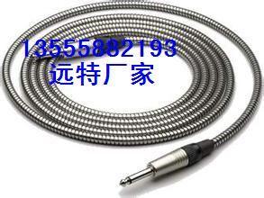金属软管种类 金属软管用途-咨询金属软管专业生产商远特橡塑
