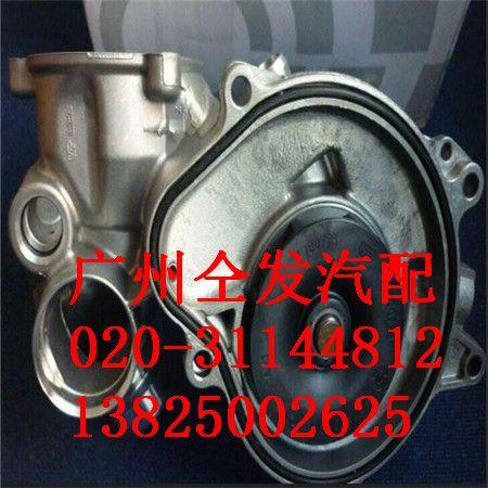 供应捷豹XJL发动机总成原装拆车件高清图片