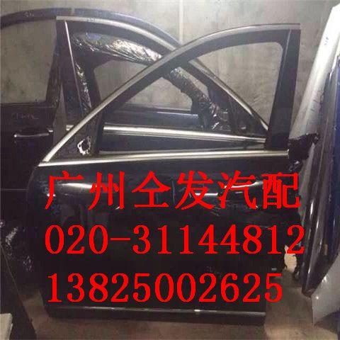 供应捷豹XJL前后车门原装拆车件高清图片