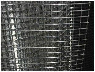 安平 丝网厂家 不锈钢电焊网