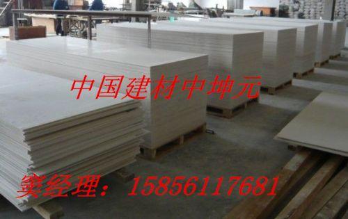 湖南株洲15---27mm钢结构水泥板楼层板