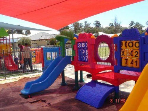 儿童玩具模具 滚塑模具 儿童车 滑梯 游乐设备模具设计加工