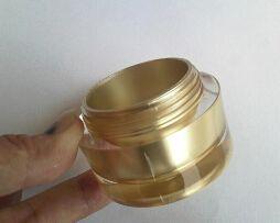 铜抗氧化剂批发铜抗氧化剂