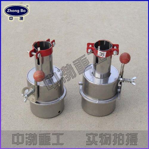 厂家定做不锈钢汽车防火罩 304不锈钢排气管火花熄灭器厂家