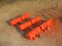 工业380V振动电机
