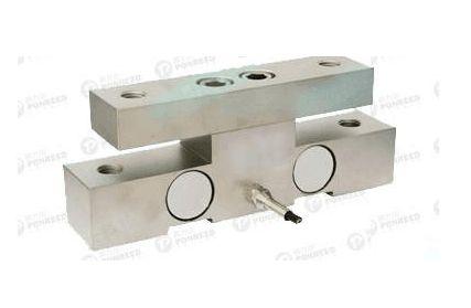 特价出售桥式称重测力传感器