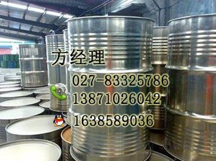 泡花碱湖北生产厂家