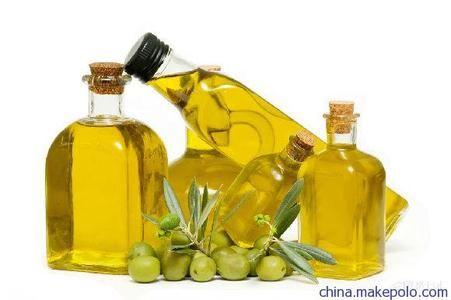 一般贸易进口加拿大芥花籽油清关需要注意哪些问题