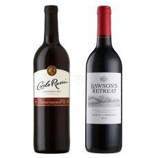 智利红酒上海宁波清关所需资料|智利红酒清关