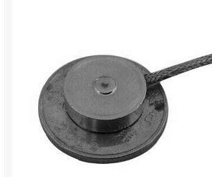 微型称重测力传感器
