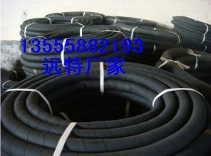 高压油管供货商,辽宁高压油管  高压油管价格