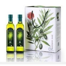 进口加拿大芥花籽油|茶籽油清关手续|时间价格