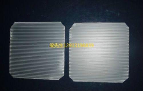 南京pp中空板周转箱 常州塑料物流箱
