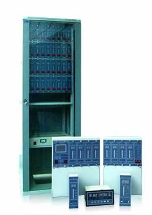 UC-KB-2008D 可燃气体报警控制器