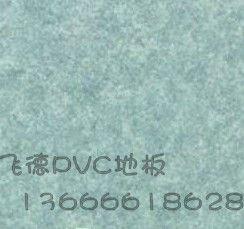 湖州PVC地板/温州PVC地板/下沙PVC地板/萧山PVC地板