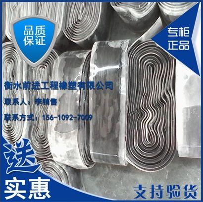 GB嵌缝密封胶/丁基橡胶柔性填料/填料密封厂家直销 成本价
