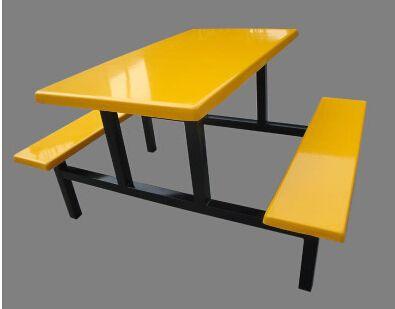 南宁玻璃钢制品厂家