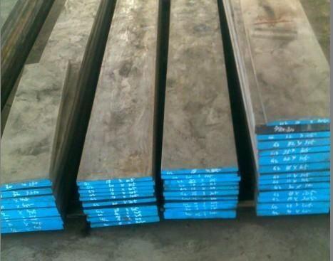 供应H5模具钢厂家代理直销