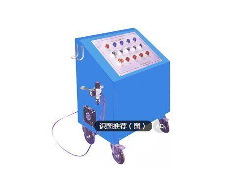 ZCJ02中空玻璃充气机价格,中空玻璃机器充气机