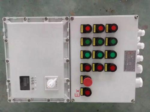 ( WF2)FLK-60/3三防断路器厂家价格
