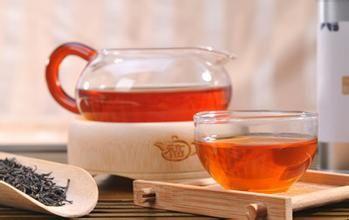 斯里兰卡红茶进口上海报关公司