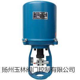 欢迎选购玉林电动执行器381LSC-260