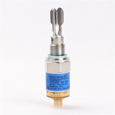 音叉液位开关 FTL20-0020德国E+H