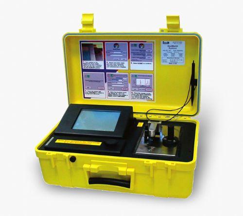 美国HazMatID 360便携式化学物质鉴别仪 分析仪