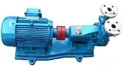 专业生产W型旋涡泵