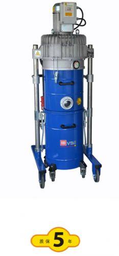 延安防爆吸尘器,延安防爆吸尘器价格,进口防爆吸尘器