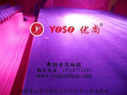 安徽 滁州舞蹈教室地板舞蹈地胶价格,舞蹈教室地板,
