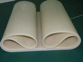 辽宁硅胶板用途批发 硅胶板价格