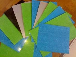 长春石棉橡胶板价格,通化石棉橡胶板批发