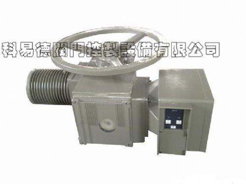 扬州西门子2SA30,2SA35系列电动执行器