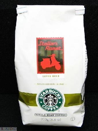 大连咖啡进口报关行