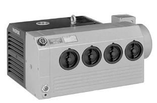 德国里其乐真空泵,真空泵维修,真空泵配件,真空泵叶片,真空泵油,油雾分离器