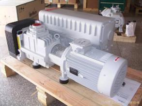德国莱宝真空泵SV200,真空泵维修,真空泵配件,油雾分离器,真空泵叶片,真空泵油