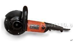 双向异轮切割锯(电源驱动)