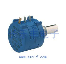 3362电位器,3314电位器,贴片微调电阻价格