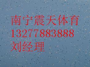 玉林PVC运动地胶材料价钱,玉林PVC商用地板施工