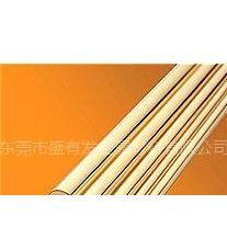 C3604黄铜棒