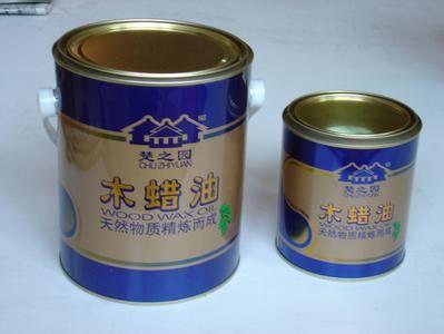 供应浙江杭州木蜡油、宁波木蜡油