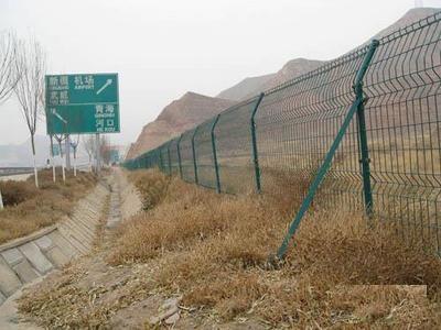 护栏 公路护栏 工程施工公路护栏